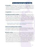 Habla con tus padres - Familias por la Diversidad - Page 5