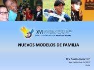 Conf 3. Nuevos Modelos de familia Dra. Susana Guijarro.pdf