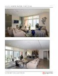 415 e. north water , unit 2104 - Properties - Page 5