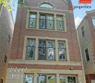 damen #1 - Properties