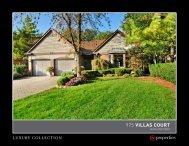 975 VILLAS COURT - Properties