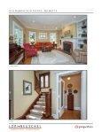 519 WASHINGTON AVENUE WILMETTE - Properties - Page 6