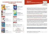 MAILIN JEUNE ENT rouge_Mise en page 1.qxd - Chambre de ...