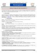 Déménagement - Chambre de Métiers et de l'Artisanat des Hauts-de ... - Page 3