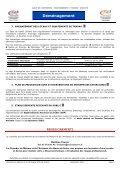 Déménagement - Chambre de Métiers et de l'Artisanat des Hauts-de ... - Page 4