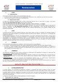 Restauration - Chambre de Métiers et de l'Artisanat des Hauts-de ... - Page 2