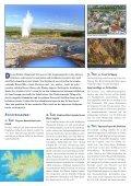 Island - Lesershop - Seite 2