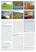 Island - Lesershop - Seite 3