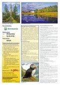 Island - Lesershop - Seite 4