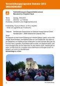 Veranstaltungsprogramm - Emscherkunst - Seite 4