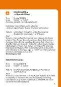 Veranstaltungsprogramm - Emscherkunst - Seite 5
