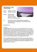 Veranstaltungsprogramm - Emscherkunst - Seite 7