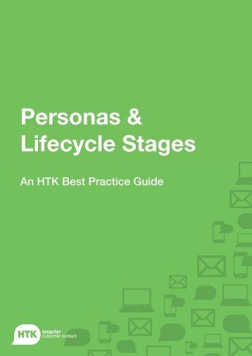 HTK-Personas-Best-Practice-Guide