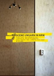 Download - Scene Ungarn in NRW