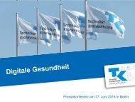 TK-Pressemappe-Digitale-Gesundheit-Praesentation-Klaus-Rupp