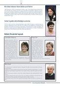 A Hivatásért, Árpád-házi Szent Erzsébet-Emlékérem - Page 4