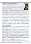 A Hivatásért, Árpád-házi Szent Erzsébet-Emlékérem - Page 5