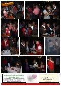 Fanpost 3_11 - beim Fanclub Tiroler Herz - Seite 2