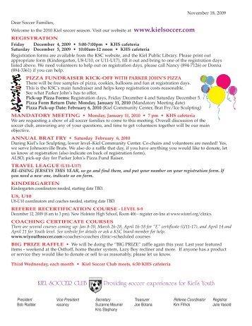 June 09 NJ Trng Reg Form