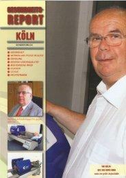 lesen - Dr. med. Paul Schepers
