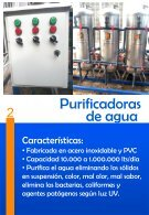 productos - Page 4