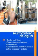 productos - Page 5