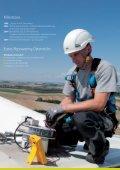 Technikfolder groß - Windkraft Simonsfeld - Seite 3