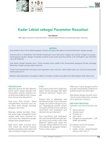 26_180 Kadar laktat resusitasi - Kalbe