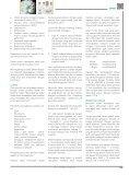 26_180 Kadar laktat resusitasi - Kalbe - Page 2