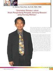 35_191Profil-dr Sukman Tulus Putra - Kalbe