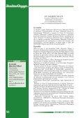 I migliori studi legali per practice e per regione - Studio Legale ... - Page 2