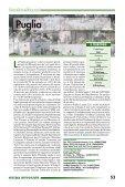 I migliori studi legali per practice e per regione - Studio Legale ... - Page 3