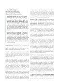 en_ny_hallbar_jamstalldhetspolitik - Page 7