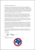 Guía de Protección al Inversionista de Texas - Texas Investor ... - Page 2