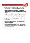 Guía de Protección al Inversionista de Texas - Texas Investor ... - Page 6