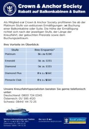 pdf_Balcony&Suite Discount
