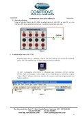 Tutorial Teste Rele Siemens 7UM Falta a Terra Estator CE6006 - Page 6