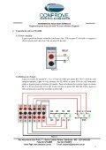 Tutorial Teste Rele Siemens 7SA Religamento CE6006 Automatico - Page 5