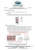 Teste Rele ABB REL650 Religamento CE600X - Page 5