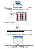 Teste Rele ABB REL650 Religamento CE600X - Page 6