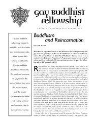 reincarnation proof pdf