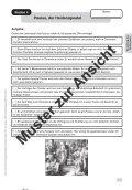 Entstehung des Christentums an Stationen - Seite 6