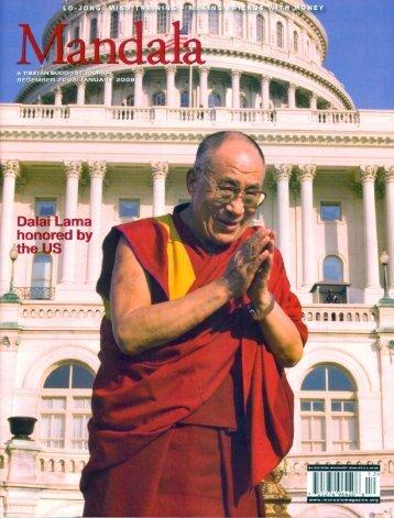 compassion international speech outline