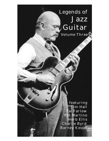 Speak Low.ptb - Guitar Jazz Tabs