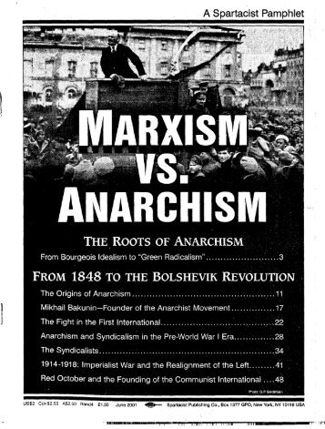 Marxism_vs_Anarchism