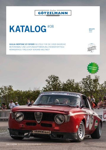 download katalog - stefan-goetzelmann.de