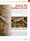 GSG-5 PK Calibro 22 LR - Bignami - Page 2