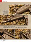 GSG-5 PK Calibro 22 LR - Bignami - Page 3