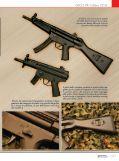 GSG-5 PK Calibro 22 LR - Bignami - Page 4