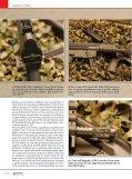 GSG-5 PK Calibro 22 LR - Bignami - Page 5